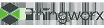 formunity logo